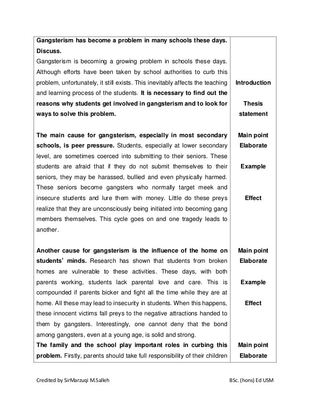 peer pressure essay spm narrative essay about peer pressure persuasive essay peer pressure