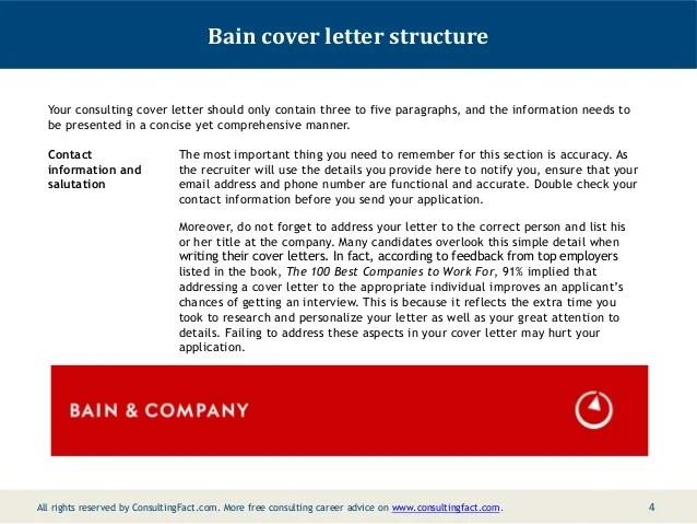 cover letter google internship - Ozilalmanoof - google cover letters