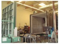 Industrial Oven and Industrial Furnace Manufacturing ...