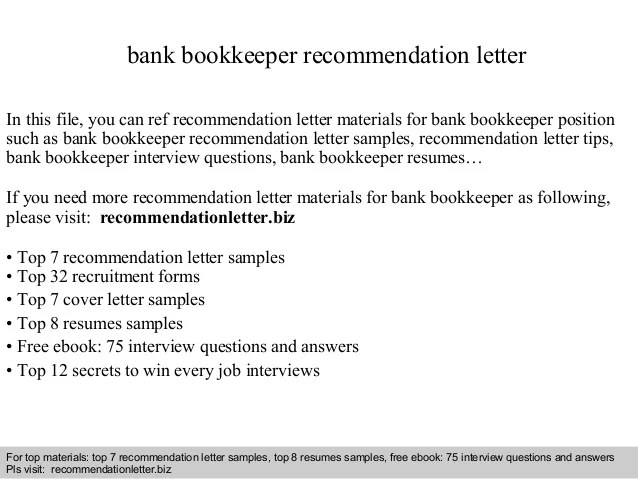 cover letter for bookkeeper position - Romeolandinez - cover letter for bookkeeper position