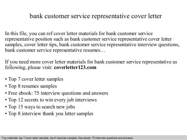 airline customer service agent cover letter sample resumes - Onwe - airline reservation agent sample resume