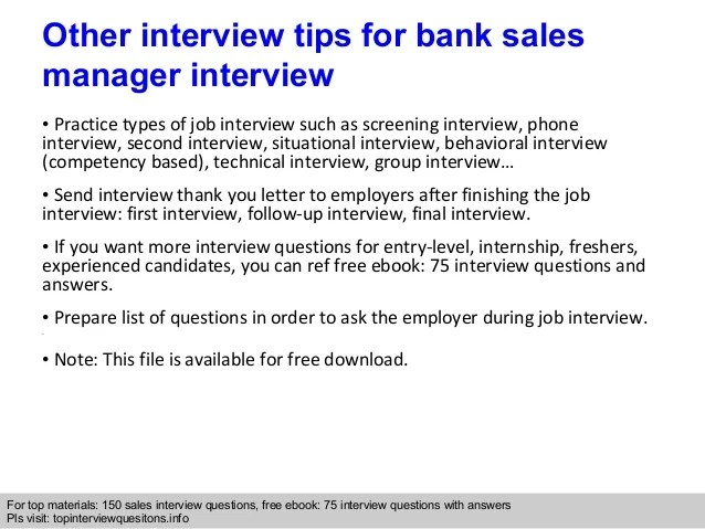 Resume World Professional Resume Service 1 Resume Bank Sales Manager Interview Questions And Answers