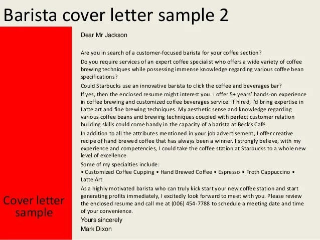 do you need a cover letter for federal jobs