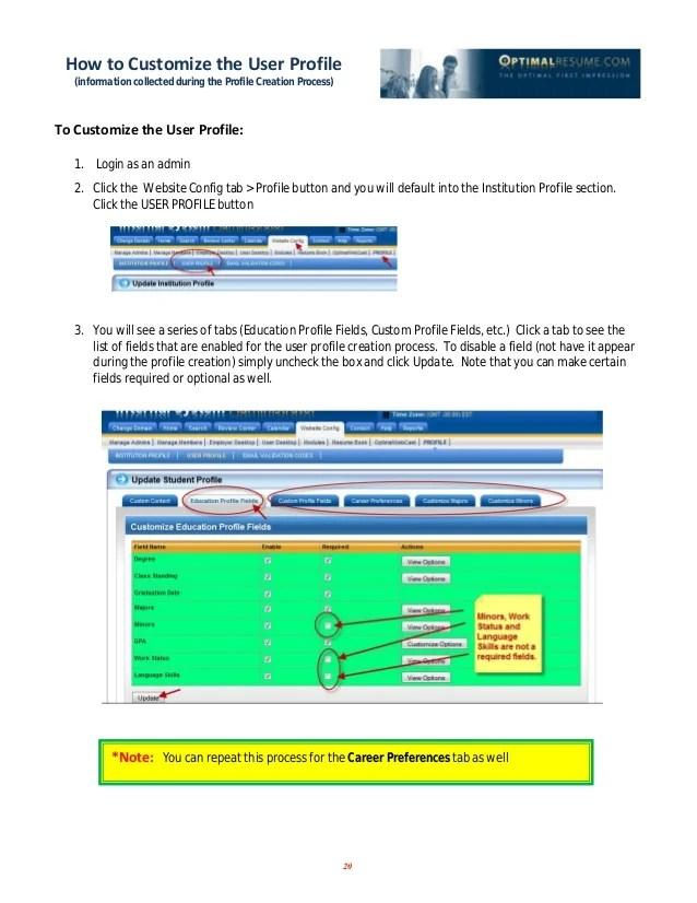 best optimal resume login photos simple resume office templates