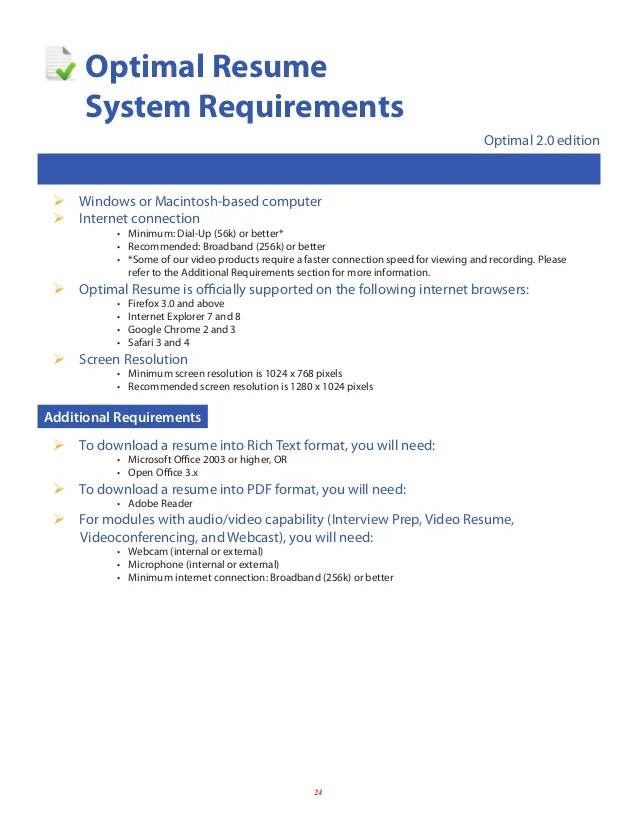optimal resume wyotech physical therapy aide resume