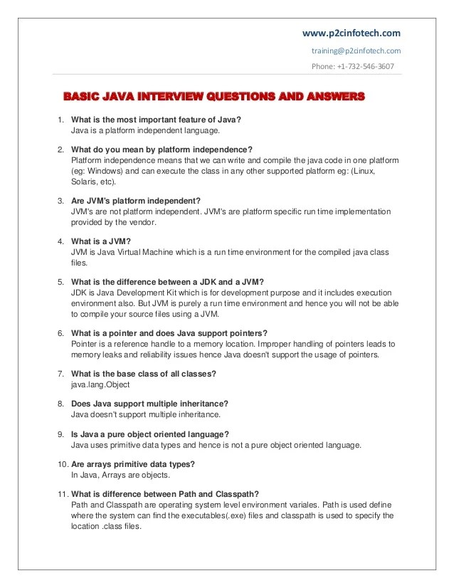 answering interview questions - Ozilalmanoof - how to answer interview questions