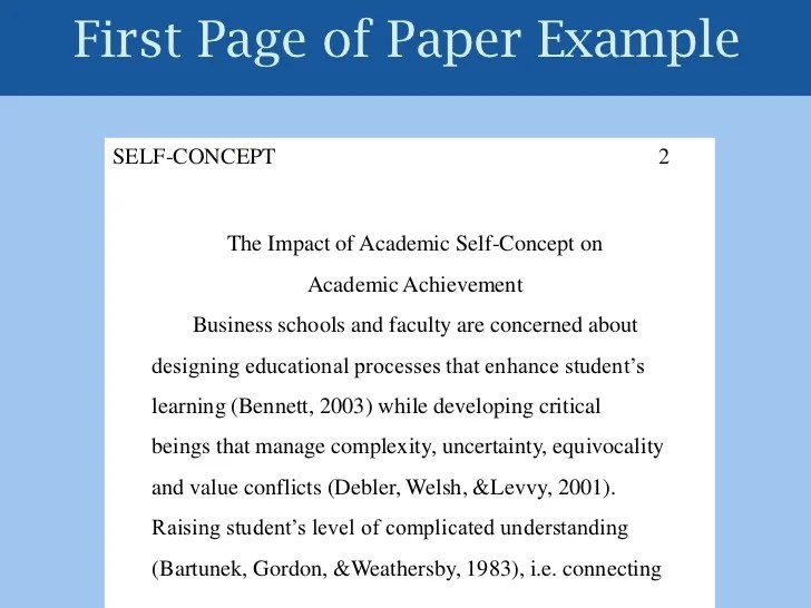Proposal Format University Of Hawaii Research Concept Paper Thejudgereport674webfc2