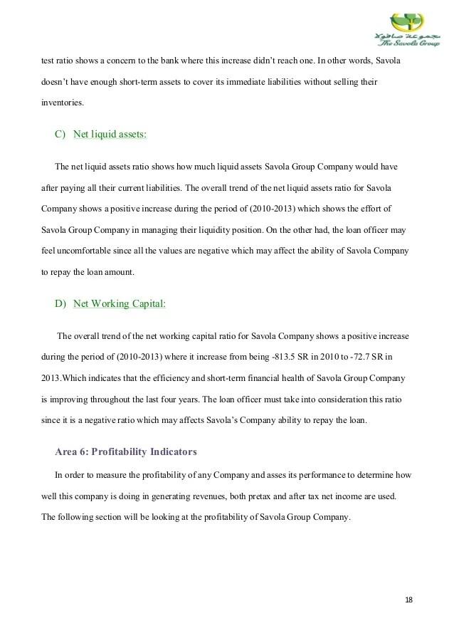 cover letter for literary agent - Jolivibramusic