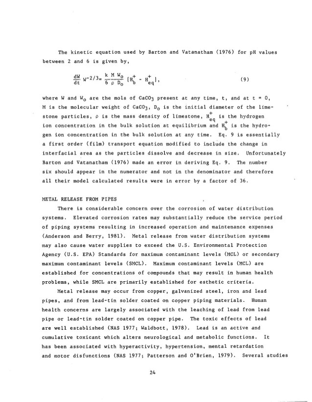 self description essay self description essay born on th of in