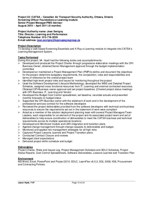 construction manager resume sample manager sample resume free sample resume cover - Project Manager Sample Resume