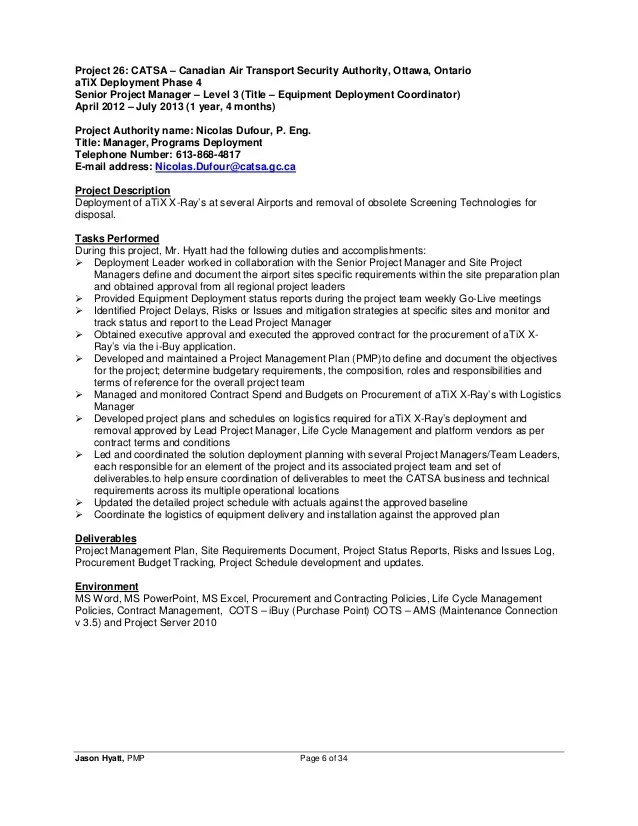 canadian resume requirements requirements for a resume