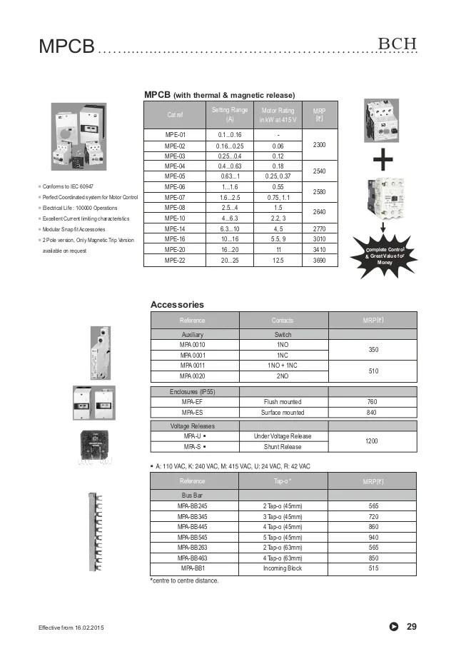 electronic relay india