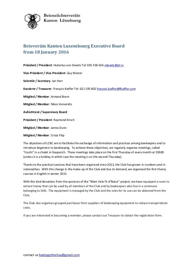 social club membership application form template - Josemulinohouse