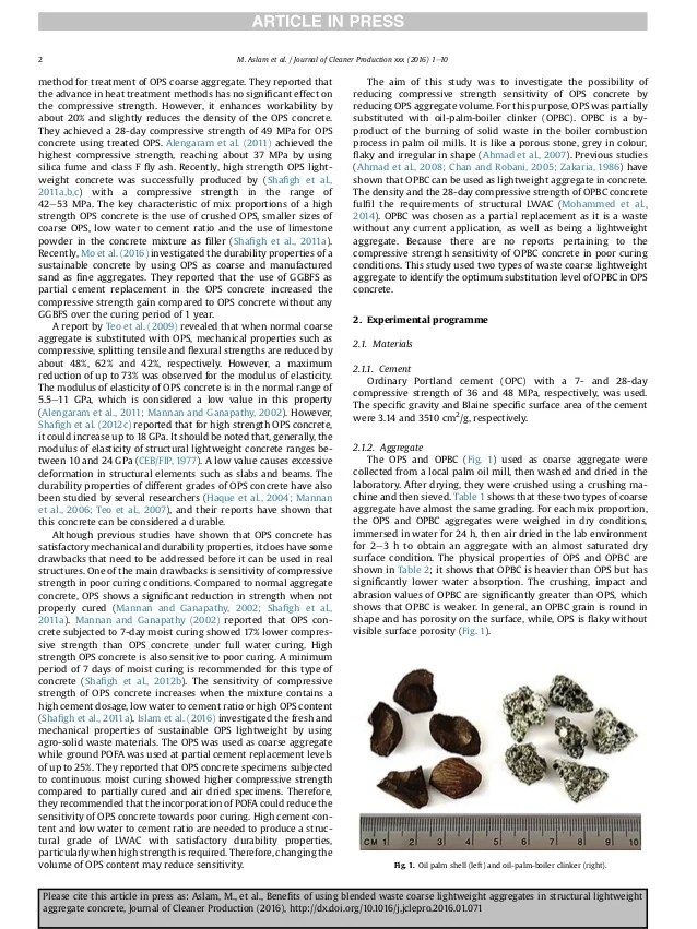 sciencedirect journal