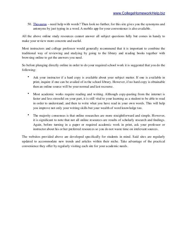 Essay On Importance Of Mountains In Hindi