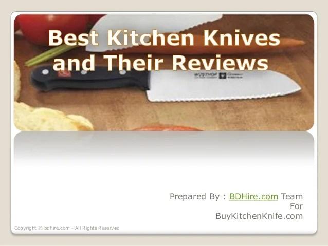 kitchen knives reviews japanese kitchen knives review kitchen zone