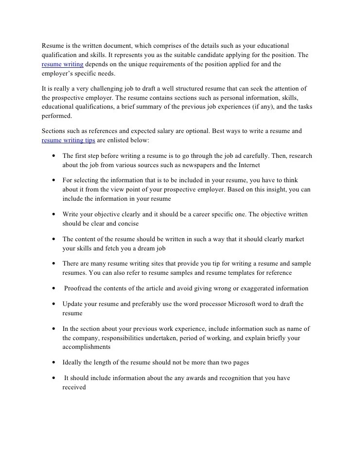 100 selection criteria 14 proofreading tips artisan