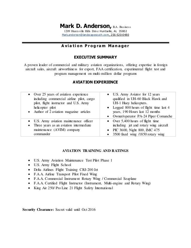 lifeguard duties for resume resume for lifeguard lifeguard resume