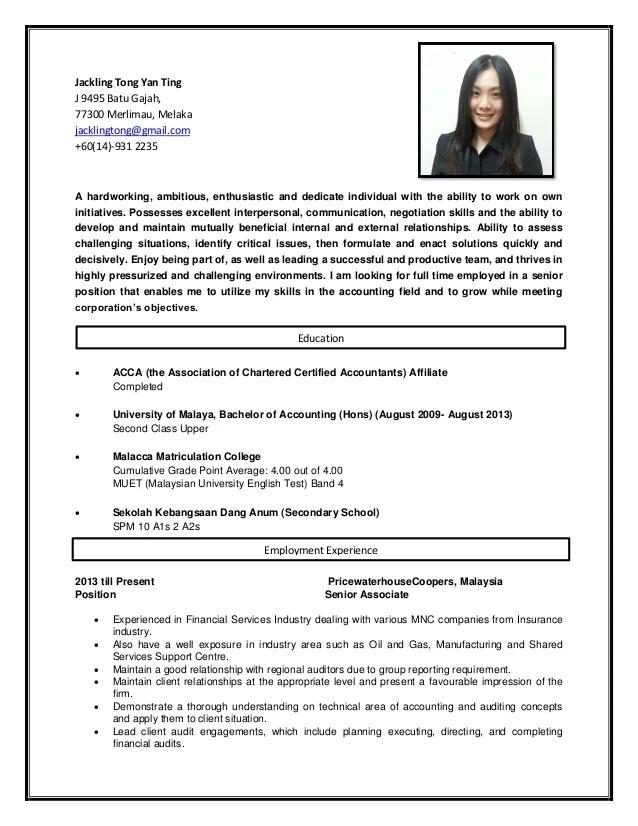 upload resume in ey