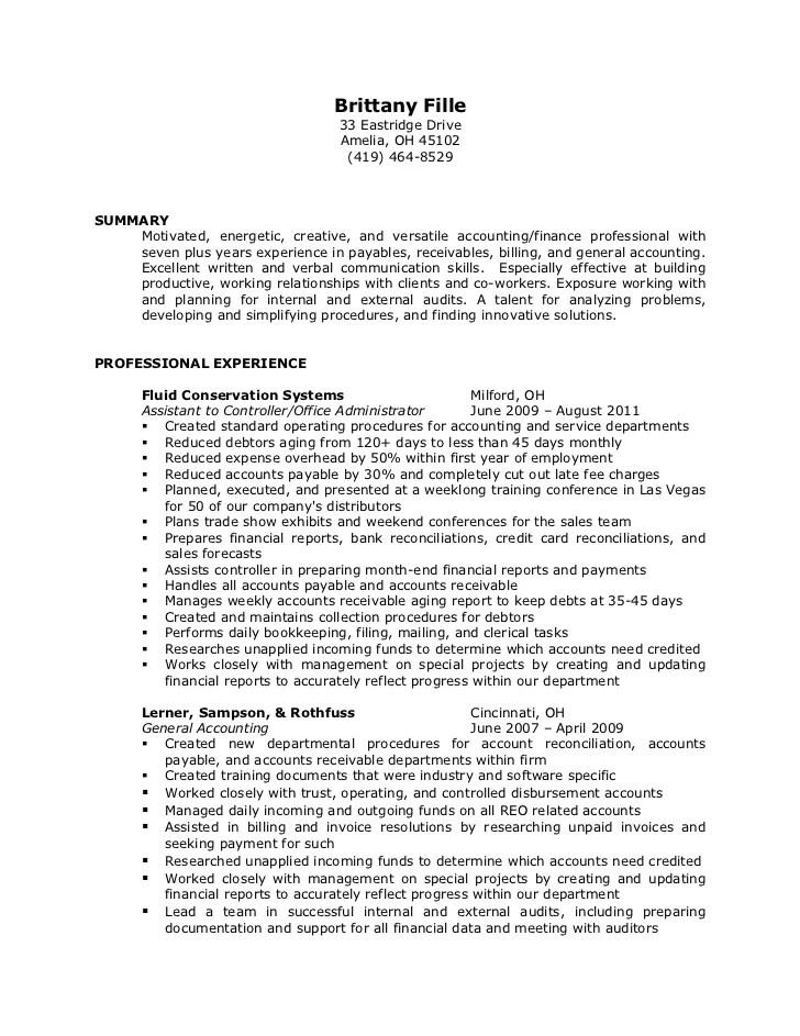 compliance auditor resume - Minimfagency - auditor resume example