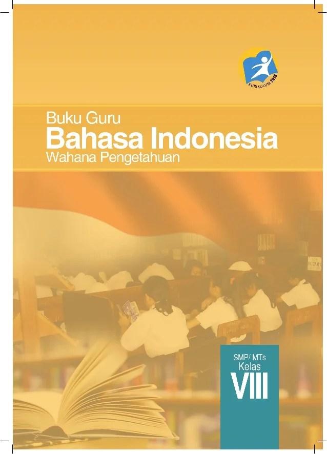 Rpp Kelas 7 Bahasa Indonesia Kurikulum 2013 Pusat Rpp Kurikulum 2013 Rpp Fiqih Kelas Xi Kurikulum Smp Mtsindonesia Kementerian Pendidikan Dan Kebudayaanbahasa