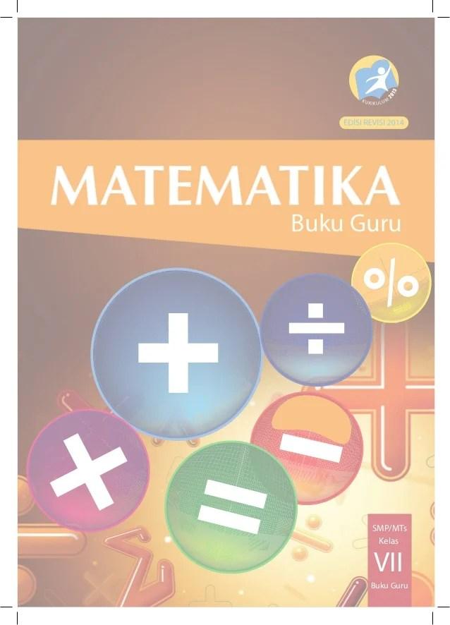 Rpp Kelas 7 Bahasa Indonesia Kurikulum 2013 Download Gratis Silabus Dan Rpp Smp Kurikulum 2013 Kelas 7 Buku Guru Matematika Kelas Viii Smp Kurikulum 2013 Share The