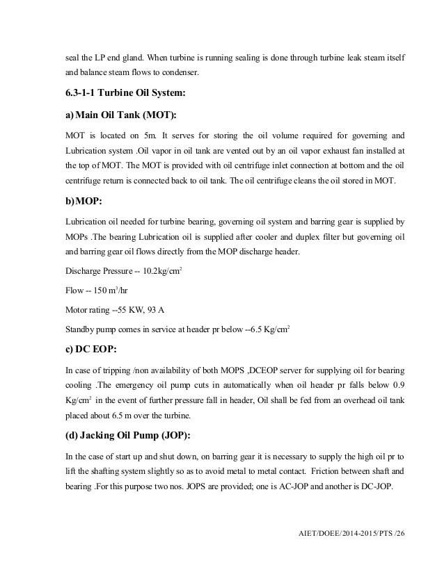 best resume writing services nj toronto order custom essay