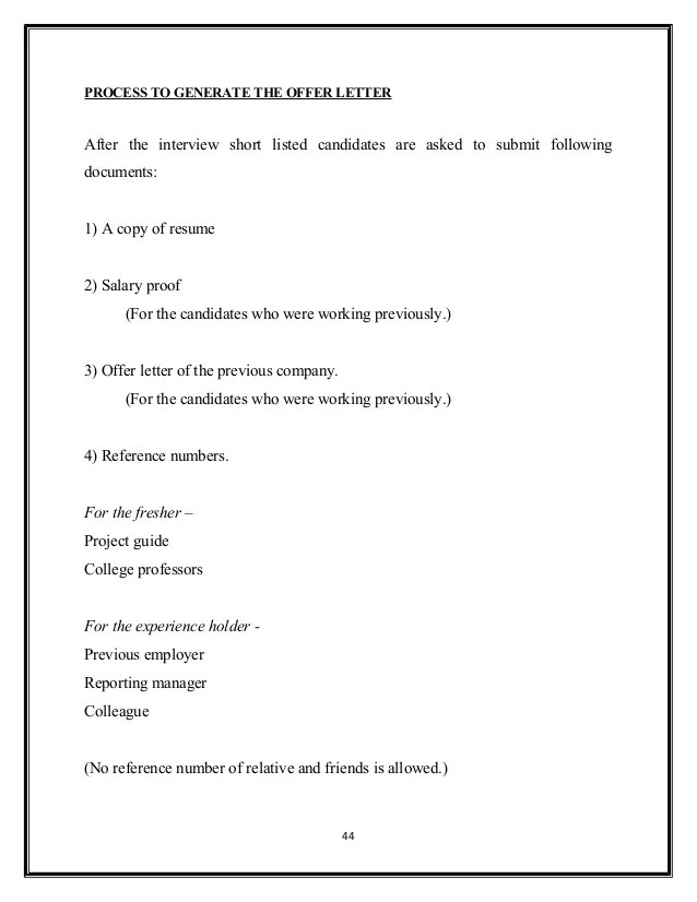 Sample Insurance Underwriter Resume Cvtips Bharti Axa Life Insurance Company