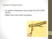 Blast furnace gas