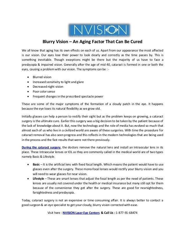 resume is blurry on linkedin