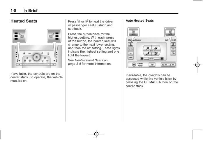 2002 chevrolet tahoe radio wire diagram with onstar