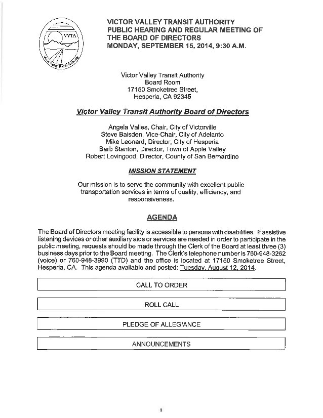 draft agenda of board meeting - Ozilalmanoof