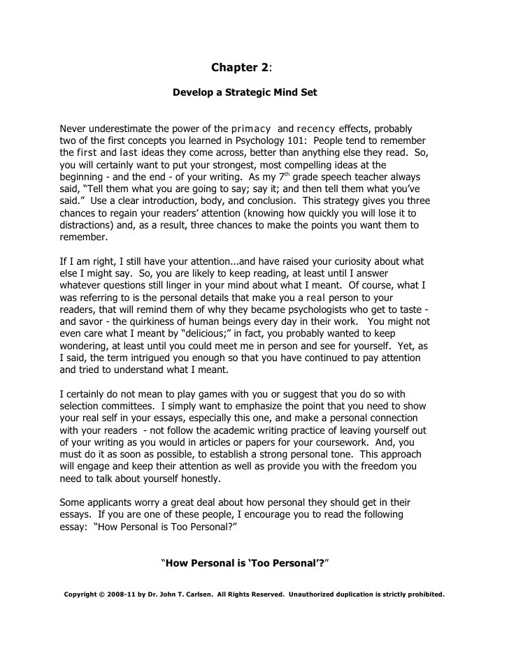 Persuasive Essay For Middle School Topics For Persuasive Writing