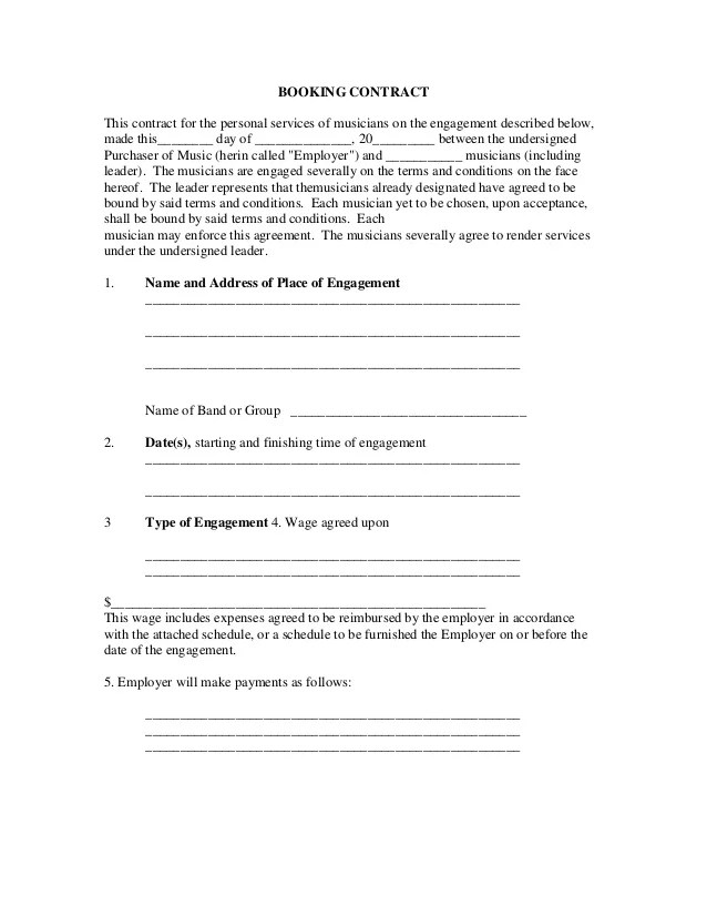 A Contract Letter Sample Letter Of Contract Termination Sample Example Tips Booking Contract