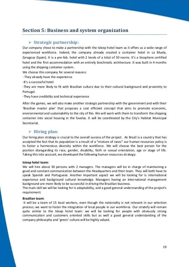 loan proposal - Bire1andwap