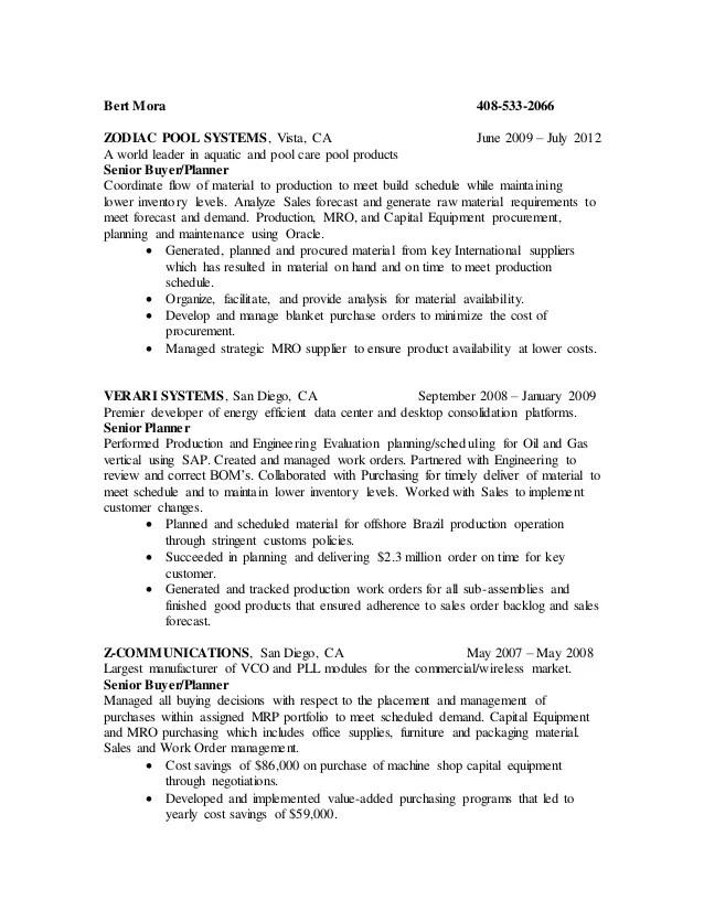 resume samples handset quality tester resume sample