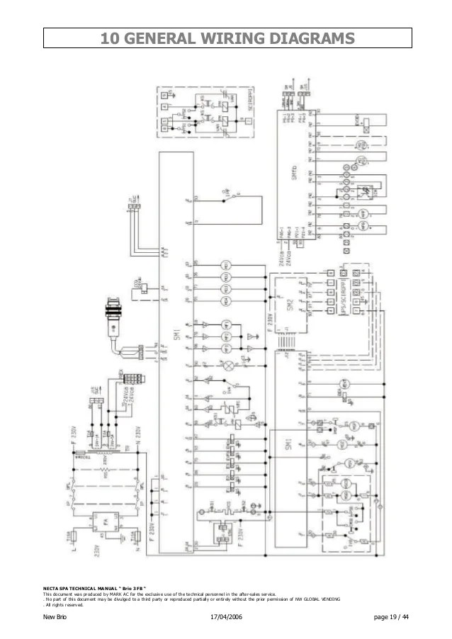 2004 rx8 fuse diagram
