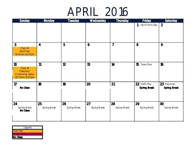 Holy Day Calendar Ucg Members United Church Of God The Jewish Day A Holy Day Calendars Jewish The Day