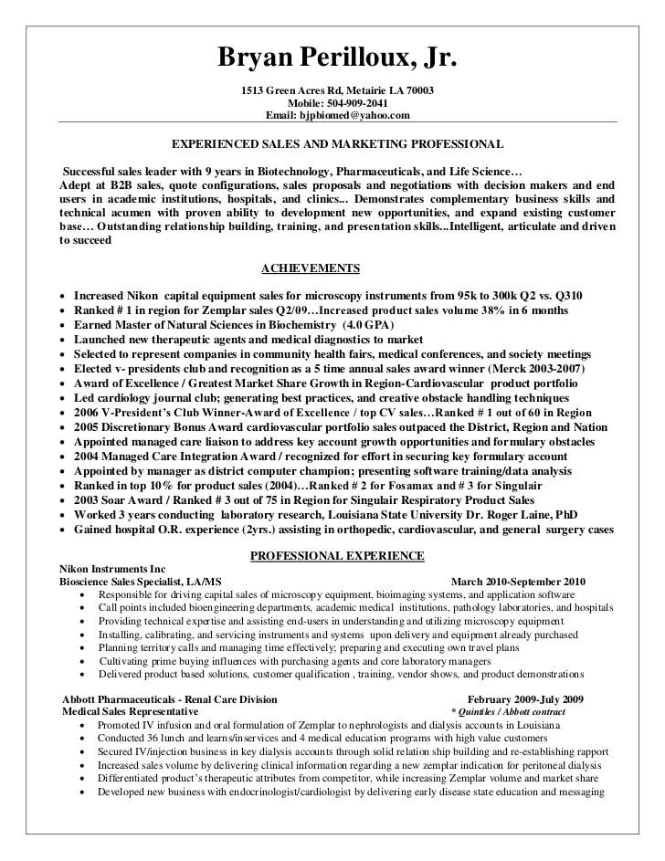 lab manager resumes - Doritmercatodos - computer lab manager sample resume