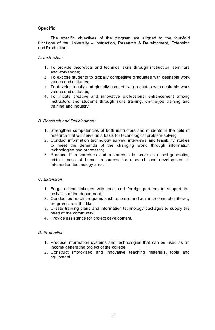 Computer science graduate resume