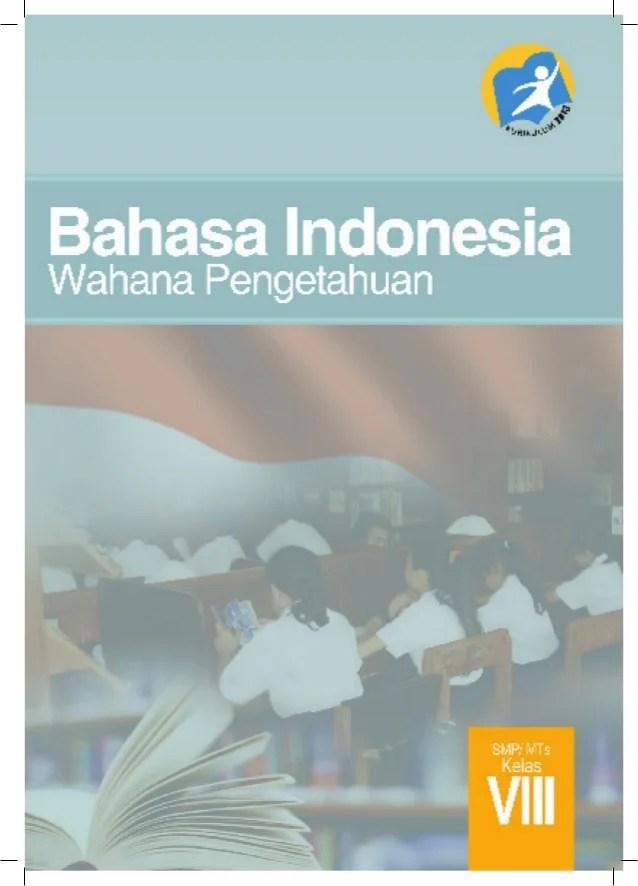 Contoh Media Pembelajaran Pkn Smp Berkas Pendidikan Perangkat Pembelajaran Sd Smp Sma Materi Kelas X Kurikulum 2013 Pelajaran Sejarah Indonesia Economics