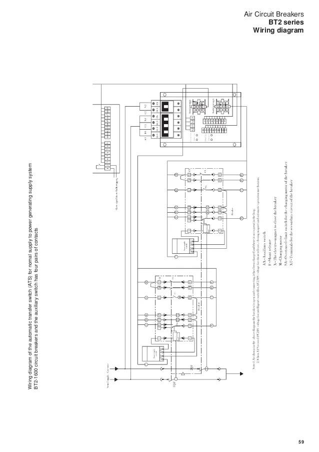 Ics Wiring Diagram - Wiring Diagrams