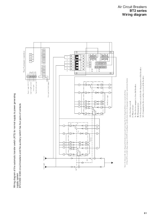 magnetek 6300a model 6345 wiring diagram