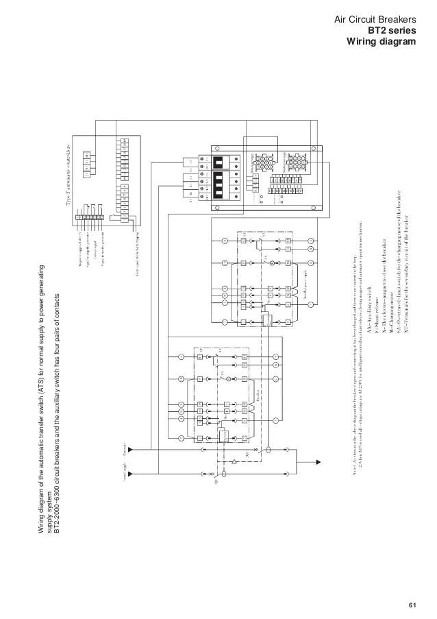 magnetek 6300a model 6345 wiring diagram