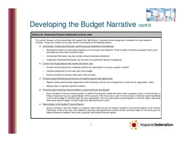 nonprofit budget - Baskanidai - budget non profit