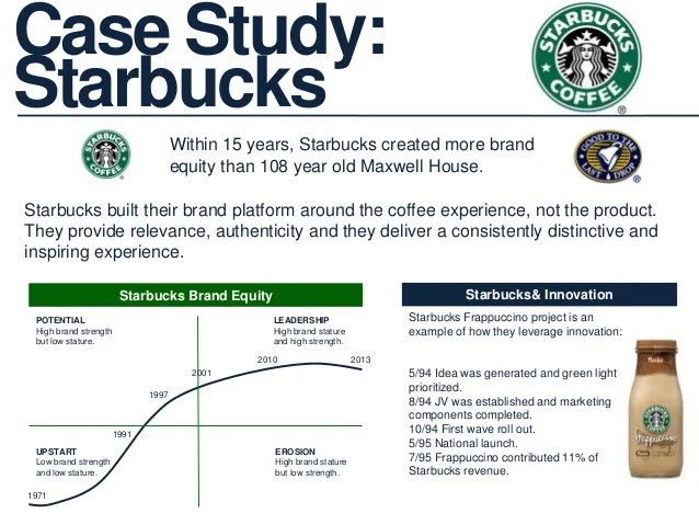 Case Study Answers 27ma10 2 Nutristep Building Value Through Branding Food And Nutrition