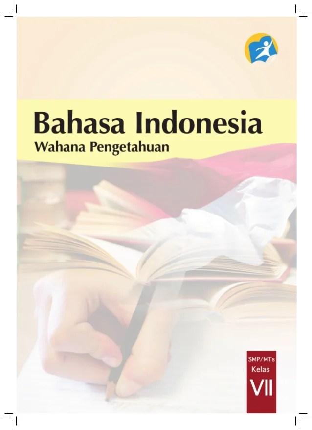 Silabus Bahasa Indonesia 2013 4shared Free File Sharing And Storage Login Siswa Bahasa Indonesia Smp Kelas 7 Kurikulum 2013 Edisi Revisi 2014