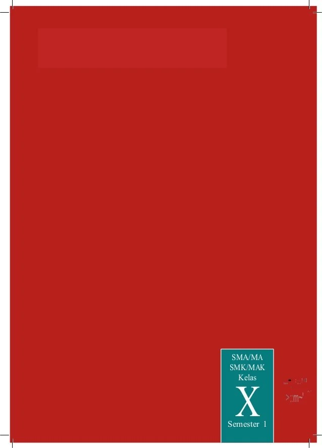 Rpp Bahasa Inggris Kelas X Sma Kurikulum 2013 Yasirmasterwebid Rpp X Xi Xii Kurikulum 2013 Revisi 886 Jpeg 22kb Buku Pegangan Siswa Pp Kn Sma Kelas 10 Kurikulum 2013