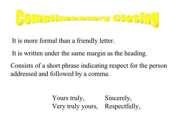 professional letter heading - Alannoscrapleftbehind - professional letters