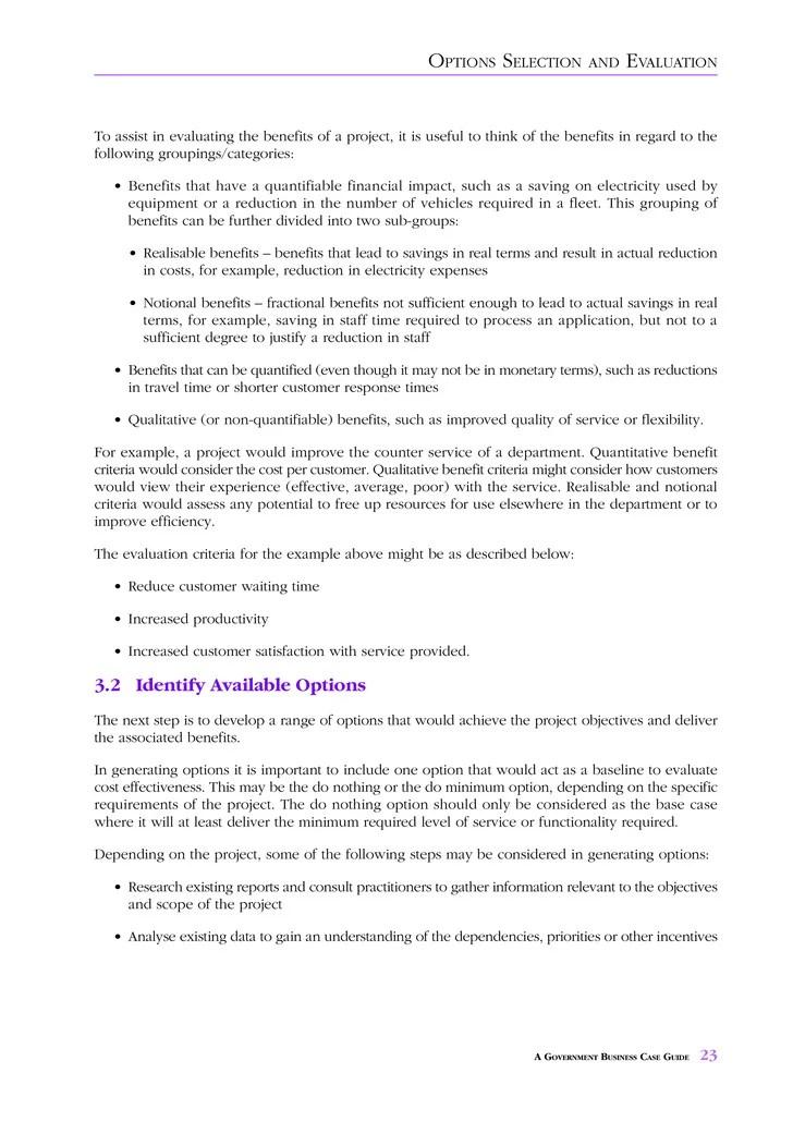Dental School Recommendation Letter Choice Image - letter format